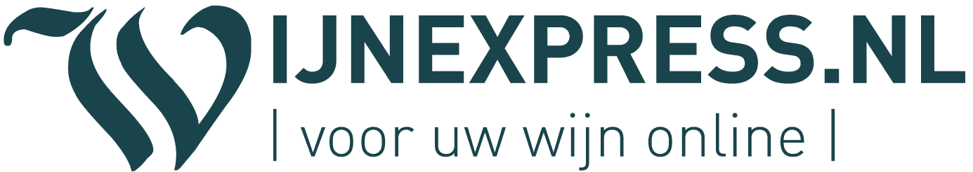 Wijnexpress Logo