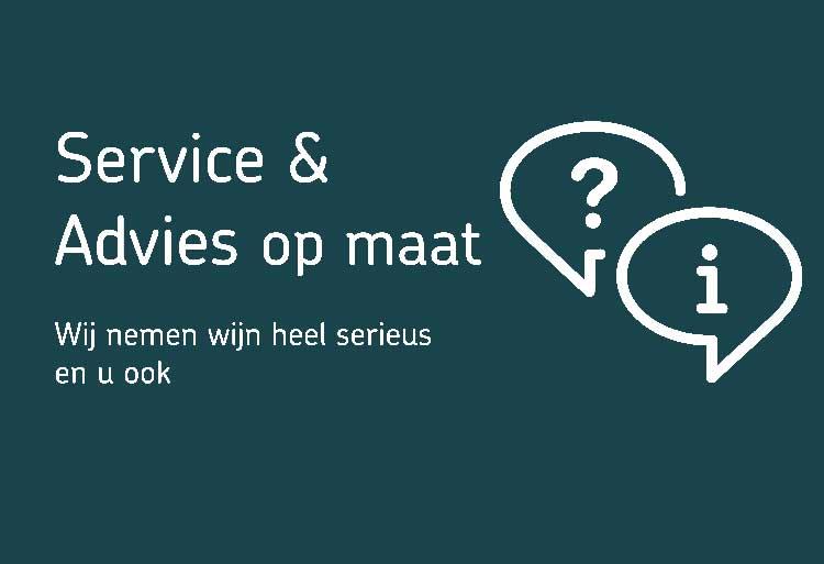 service-advies-op-maat