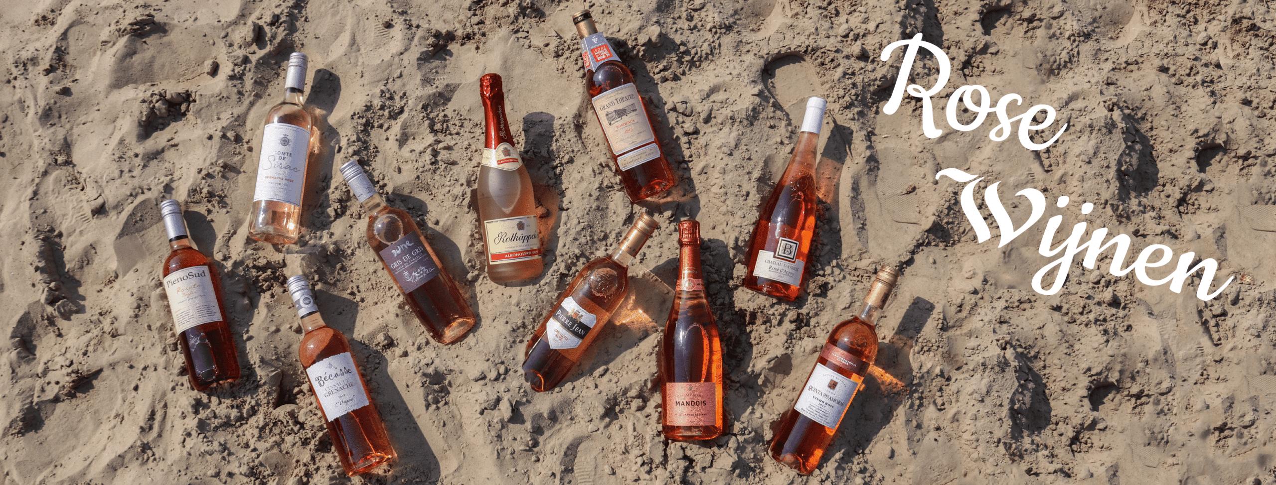 rosé-wijnen-banner