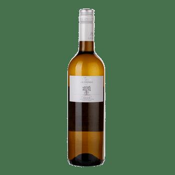 Maison-La-Chenais-Reserve-Blanc