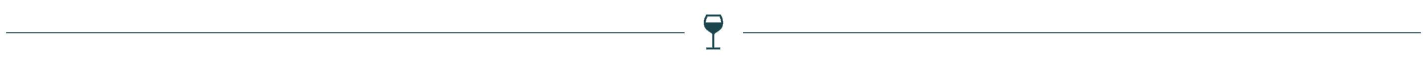Wijn Express - Online Wijn Kopen