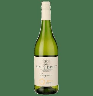 alvis-drift-signature-viognier - Online Wijn Kopen