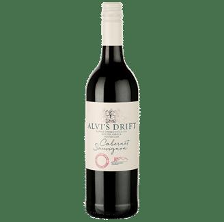 alvis-drift-signature-cabernet-sauvignon