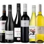 wijnpakket-herfst-6-flessen